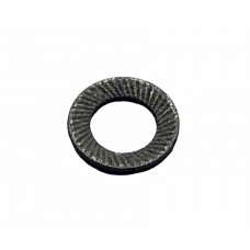 9mm Lock Washer
