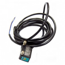 200mm Photo Sensor w/4 leads