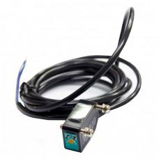 500mm Photo Sensor w/4 leads
