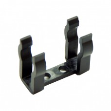 13mm Round type Vacuum Generator Bracket