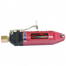 Hand-Held Size 10 Air Gate Cutter