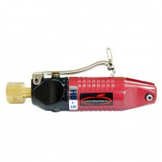 Hand-Held Size 5 Air Gate Cutter