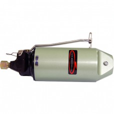 Hand-Held Size 50 Air Gate Cutter