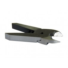 Size 10 ME Offset Air Nipper Blade