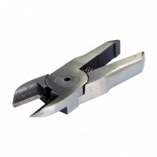 Size 20 ME Offset Air Nipper Blade