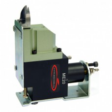 ME Slide Size 20 Air Gate Cutter