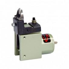 MG Slide Size 10 Air Gate Cutter