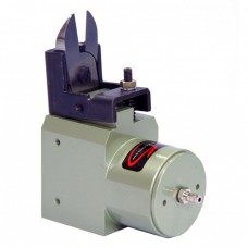 MG Slide Size 20 Air Gate Cutter