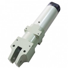 Square Powerful Size 20 Air Gate Cutter