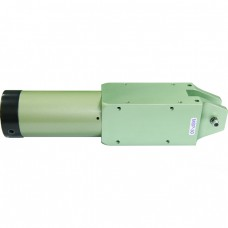 Square Powerful Size 30 Air Gate Cutter