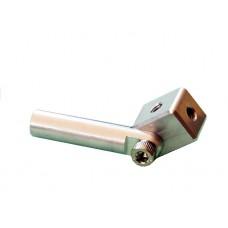 3M5 Swivel 10mm shaft Length 62mm Elbow Gripper Arm