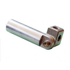 2G8 Swivel 20mm shaft Length 91mm Elbow Gripper Arm