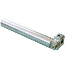 3M5 Swivel 20mm shaft Length 166mm Elbow Gripper Arm