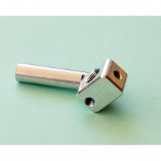 M5G8 Swivel 10mm shaft Length 62mm Elbow Gripper Arm