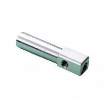 2M5 small 10mm shaft Gripper Arm