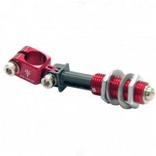 Telescope Elbow Arm 1420T