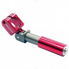 Telescope Elbow Arm 2025