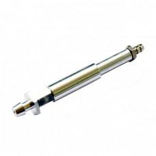 7.5mm Non-rotating 20 stroke & 10mm Non-threaded Holder