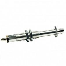 7.5mm Non-rotating 20 stroke & M10 Threaded Holder