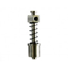 Mini 30 stroke & 12mm Non-threaded Holder