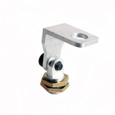 M10 Small Holder Angle Bracket