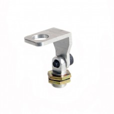 M12 Small Holder Angle Bracket