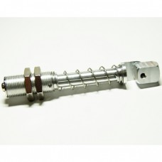 2G8 50 Stroke M20 Threaded Non-rotating Suspension