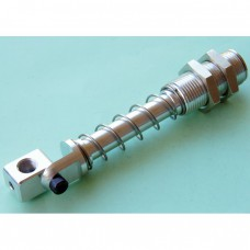 2G8 50 Stroke M20 Threaded Rotating Suspension