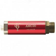 20mm Mini Round Cylinder