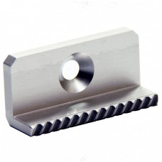 L-Shaped Claw for Mini Round Cylinders