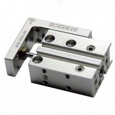 0610 Slide Cylinder
