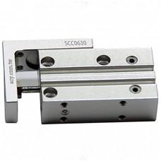 0630 Slide Cylinder