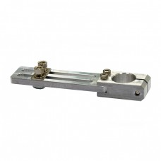 Long clamping 20mm Tube Angle Clamp