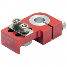 Fixture 25 Angle Clamp clamping 10mm Tube