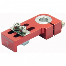 Fixture 40 Angle Clamp clamping 10mm Tube
