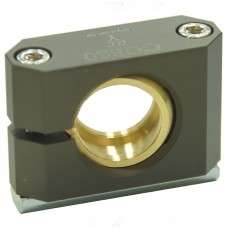 Cross Clamp w/Ball Joint 20