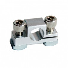 clamping 10mm Cross Clamp