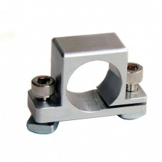 clamping 20mm Cross Clamp
