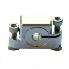 clamping 8mm Tube Changeable Cross Clamp