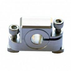 clamping 10mm Tube Changeable Cross Clamp