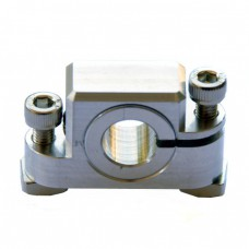clamping 12mm Tube Changeable Cross Clamp