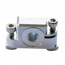 clamping M10 Tube Changeable Cross Clamp