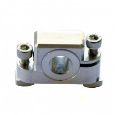 clamping M12 Tube Changeable Cross Clamp