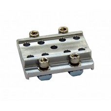 5025 Profile 90 degree End Joint Connector