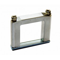 4040 Profile Square Joint Connector