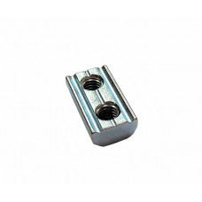 M5 20x10mm Channel Nut