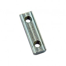 M5 35x22mm Channel Nut