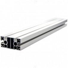 80X40 J type Aluminum Profile