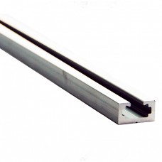 18X10 L type Aluminum Profile