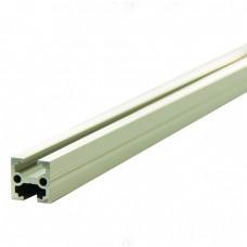 18X18 L type Aluminum Profile